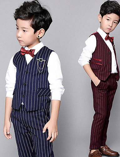 Cheap Ring Bearer Suits Online   Ring Bearer Suits for 2019
