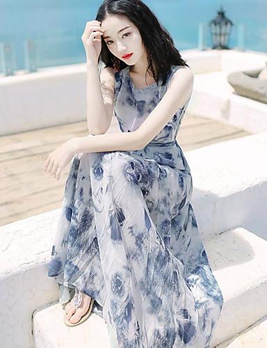 507991c1398b9 Günstige Damen Kleider Online | Damen Kleider für 2019