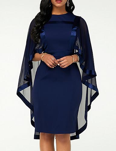 0cbc910112db Vestidos de Mujer Cheap Online | Vestidos de Mujer for 2019