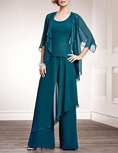 87a67ceeaa82a Pleats, Mother of the Bride Dresses, Search LightInTheBox