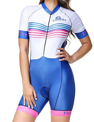 Cheap Triathlon Clothing Online | Triathlon Clothing for 2019