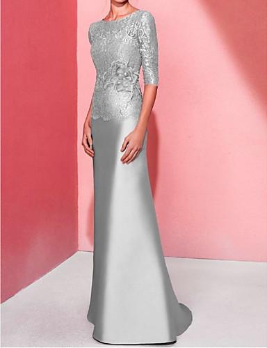 einzigartiger Stil Schnäppchen für Mode neuesten Stil Günstige Abendkleider Online | Abendkleider für 2019