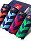 SHINO® Katoen / Bamboekoolstof Boxer shorts 4 / doos-F013-A