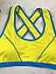 preiswerte Büstenhalter-Damen Solide BH Sport BHs Nahtlos Komplett bedeckend