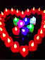 halpa Pikkulahjat - kynttilät-Candle suosii-Kukin / Set Candle Holders