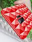 povoljno Maske za mobitele-Θήκη Za Samsung Galaxy S9 / S9 Plus / S8 Plus Ultra tanko Stražnja maska Jednobojni Mekano TPU