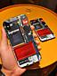 hesapli iPhone Kılıfları-Pouzdro Uyumluluk Apple iPhone XS / iPhone XR / iPhone XS Max Şoka Dayanıklı / Temalı Arka Kapak Karton TPU
