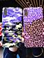 hesapli iPhone Kılıfları-Pouzdro Uyumluluk Apple iPhone XS / iPhone XR / iPhone XS Max Toz Geçirmez / IMD / Temalı Arka Kapak Kuyruk Silika Jel