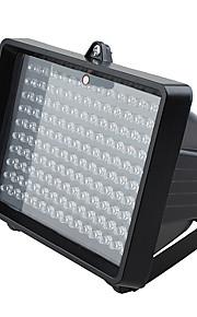Infrarood Verlichtingslamp for CCTV Camera Surveillance System voor veiligheid Systemen 20*20*15cm 0.06kg