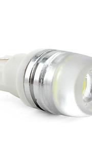 SO.K T10 Ampoules électriques LED Haute Performance 50Lm