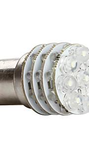 1156 36 LED 1.44W 108lm ampoule blanche pour la voiture (12V DC)