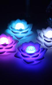 웨딩파티 혼합 재료 웨딩 장식 꽃 테마 / 클래식 테마 봄 여름 사계절