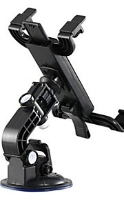 bil iphone 5s iphone 5 universal iphone 4 / 4s tablet mount holder holder 360 ° rotation iphone 5s iphone 5 universal iphone 4 / 4s tablet