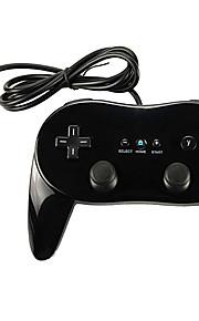 Controllers voor Nintendo Wii Wii U Plat Draagbaar Noviteit Vast