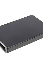 Hard disk Per Xbox 360 Hard disk Originale