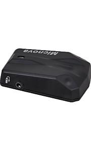 Micnova GPS Geotag Adapter Unit and Shutter Release Cord for Nikon D7000 D7100 D90 D600 D800 D700 D3200 DSLR Cameras