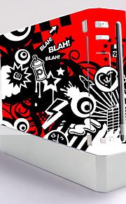 B-SKIN Τσάντες, Θήκες και Καλύμματα - Nintendo Wii Πρωτότυπες