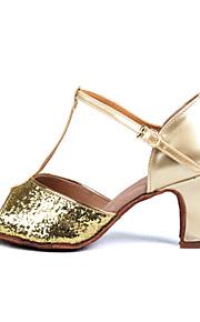 3ab9399803a Παπούτσια Χορού - Δημοφιλή Προϊόντα – Lightinthebox.com
