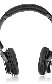 Op het oor Draadloos Hoofdtelefoons Muovi Mobiele telefoon koptelefoon Met volumeregeling met microfoon koptelefoon