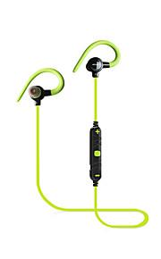 AWEI Awei A620BL Høretelefoner (Ørekrog)ForMedie Player/Tablet / MobiltelefonWithSport / Bluetooth
