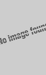 Décoration artistique 3D Décoration d'intérieur Classique Revêtement, Toile Matériel adhésif requis Mural, Couvre Mur Chambre
