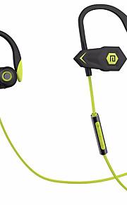 langsdom bhook bluetooth 4,0 øretelefoner magnetisk metal bluetooth headset stereo støj annullering trådløse øretelefoner til mobiltelefon