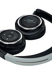at-bt811 trådløse bluetooth hovedtelefoner øretelefon øretelefoner stereo håndfri headset med mikrofon mikrofon til iphone galaxy htc