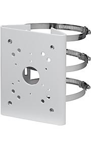 Dahua® Monteringsstativ PFA150 for Dahua IP Cameras for Sikkerhed Systemer 20*15*8cm 0.93kg