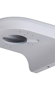 Dahua® Monteringsstativ PFB204W for IP Cameras for Sikkerhed Systemer 18*15*10cm 0.49kg