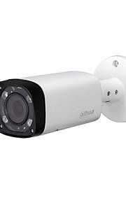 Dahua HFW2431R-ZS-IRE6 4.0 MP Buiten with Zoom 128(Dag Nacht Bewegingsdetectie PoE Dubbele stream Externe toegang Plug & play IR-cut) IP