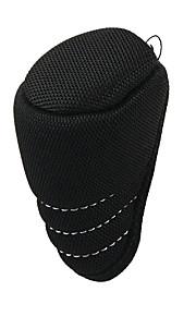 Universal bil antislip gear skifter skifte håndtag knap dæksel ærmer beskyttelse sort