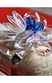 패턴 냅킨 링 자료 웨딩 연회 저녁 식사 크리스마스 장식의 부탁 표 Dceoration 결혼식 저녁 식사 장식 부탁 홈 데코레이팅 호텔 다이닝 테이블 웨딩 파티 장식