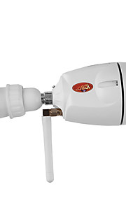 vstarcam® 2.0mp 1080p mini-waterproof wireless telecamera esterna di sicurezza ip