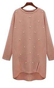 72523b535f71 Γυναικεία πουλόβερ σε μεγάλα μεγέθη - Δημοφιλή Προϊόντα ...