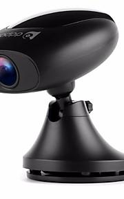 ddpai m4 wifi auto dvr fhd 1080p videoregistratore digitale gps fotocamera veicolo dash camcorder app monitor visione notturna remota