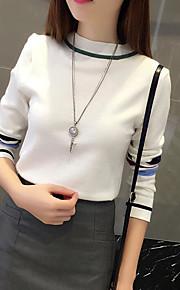 c00738a1e526 Γυναικεία πουλόβερ σε μεγάλα μεγέθη - Νέες Αφίξεις – Lightinthebox.com