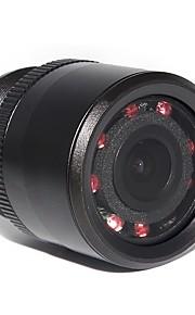 ziqiao® hd bil omvendt kamera ir ledet nat vision vandtæt