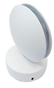 ZHISHU Spot Light Ambient Light - Multi-shade Mini Style Dream Catcher, Artistic LED, 110-120V 220-240V, Warm White Red Blue Green White,