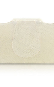 Comfortable - Superior Quality Bed Pillow Polyester Memory Foam Comfy