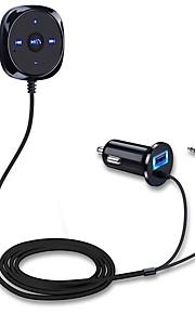 Universal GC302CB Bluetooth 2.1 mp3 afspiller Bluetooth