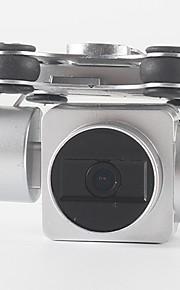 SH5HD camera 1 Неприменимо Неприменимо Пластик