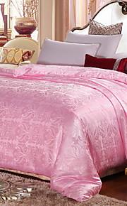 Comfortabel - 1 bedsprei Zomer Textiel Binnenwerk Geometrisch