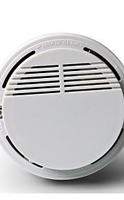 1201 가정용 경보 시스템 / 알람 호스트 용 홈