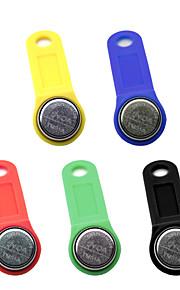 5YOA 50TM01A RFID Keyfobs 홈 / 아파트 / 학교
