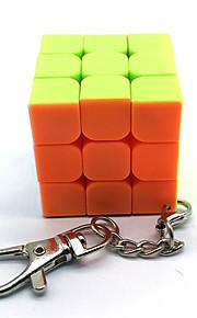 매직 큐브 IQ 큐브 USB 장난감 3*3*3 부드러운 속도 큐브 매직 큐브 퍼즐 큐브 회전가능 가볍고 편리함 Teen 어른' 장난감 모두 선물
