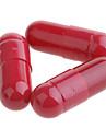 falske blod gel piller