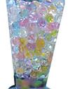 nutrient culoare și hidratare cristal sol magie 5-pack (pentru plantele cultivate de apă)