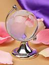 Mireasă Cadouri Piece / Set Produse de Cristal Strălucire Clasic Nuntă Zi de Naștere Cristal Produse de Cristal Cutie de Cadouri