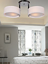 MAISHANG® Flush Mount Ambient Light - Mini Style, Modern / Contemporary, 110-120V 220-240V Bulb Not Included