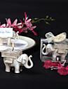 Temă Asiatică Vacanță Temă Clasică Temă Basme Petrecerea Baby Shower Favoruri lumânare Savoare Lumânări Suporturi Lumânări Altele Cutie